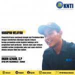 Harapan Nelayan Tanjungbalai – Asahan